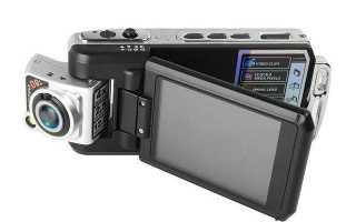 Как выбрать качественный беспроводной видеорегистратор для автомобиля