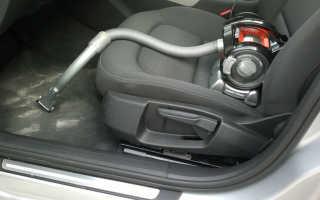 Автомобильный пылесос, какой лучше?