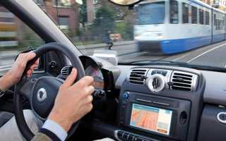 Шумоизоляция двери автомобиля своими руками