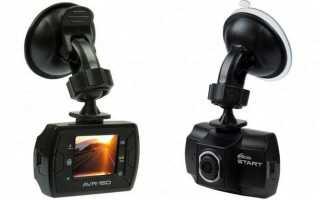 ТОП-12 корейских видеорегистраторов Ritmix (Ритмикс)