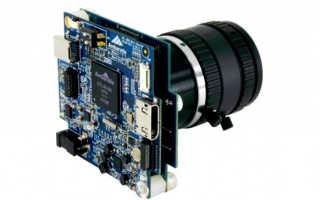 ТОП-3 модели автомобильных видеорегистраторов с процессором Ambarella
