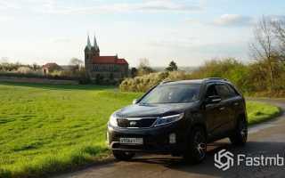 Что нужно знать при поездке на автомобиле в Чехию