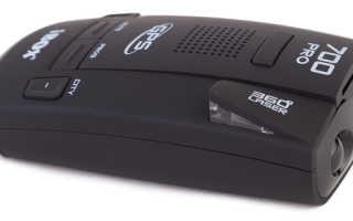 Как обновить антирадар IBOX 700 Pro GPS
