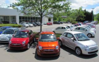 На чем можно сэкономить при покупке машины