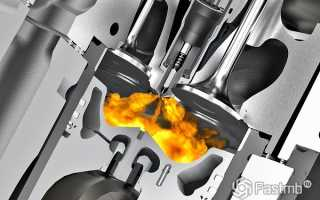 Как улучшить работу дизельного мотора