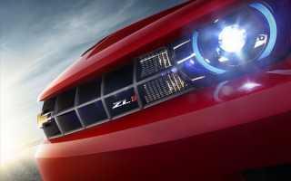 Выбираем светодиоды для автомобиля