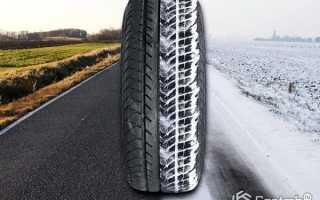 Всесезонные шины — достоинства и недостатки