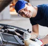 Как отремонтировать автомобиль в кредит и не разориться