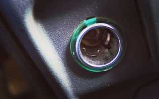 Как проверить прикуриватель мультиметром