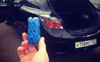 Подробно о глине для очистки кузова авто