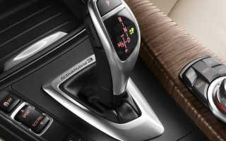 Разновидности и особенности автомобильных коробок передач