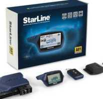 Как отключить турботаймер на сигнализации Starline А93