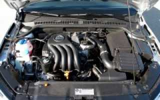 Бензиновый двигатель — достоинства и недостатки