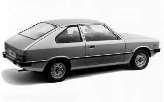 Интересные моменты истории бренда Hyundai