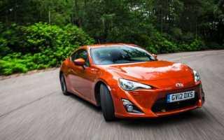 Как Toyota стала самой популярной автомобильной маркой в мире