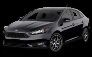 Автомобили по цене 400000 рублей