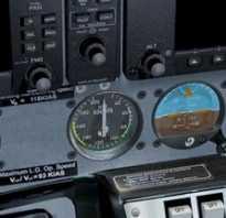 Как работает высотомер самолета